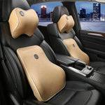 HOT,BUY 2 FREE SHIPPING!!Best Car Memory Cushion(Suitable for most vehicle types)