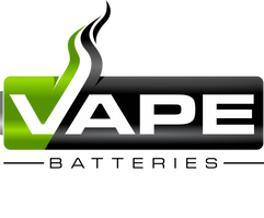 VapeBatteries.net