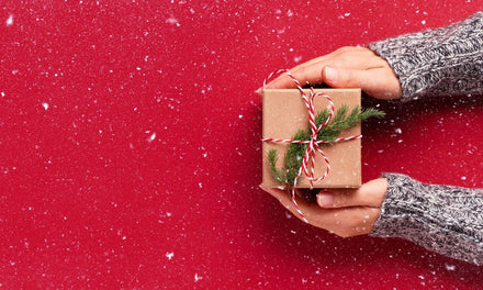 How to Buy the Perfect Christmas Gift