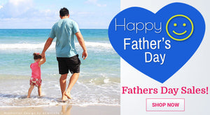 Father's Day Quotes!