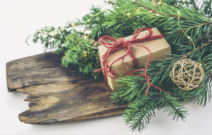 4 Ways to Give Gifts Sustainably