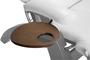 Human Touch Perfect Chair® Accessory Table - NutritionalInstitute.com