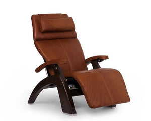 Human Touch Perfect Chair® PC-600 Omni-Motion Silhouette - NutritionalInstitute.com