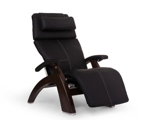Human Touch Perfect Chair® PC-610 - NutritionalInstitute.com