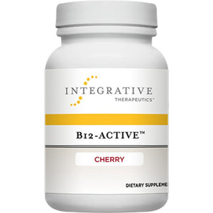 B12-Active™ CHERRY 30 chew