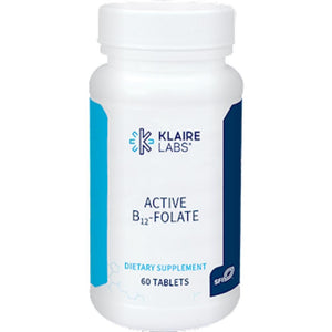 Active B12-Folate