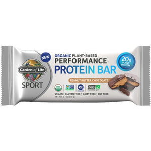 Sport Bar PB Chocolate 12 Bars