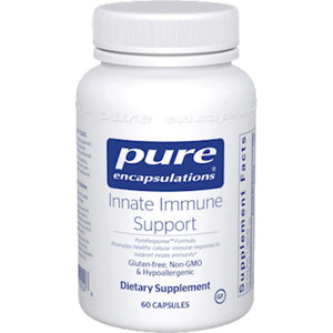 Innate Immune Support 60 caps ME