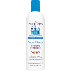 SC Detangling Conditioner 12 fl oz