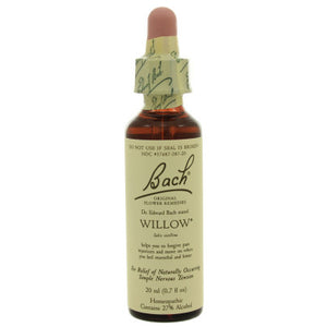 Willow Flower Essence 20 ml ASD ME