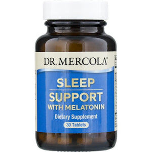 Sleep Support 30 tabs