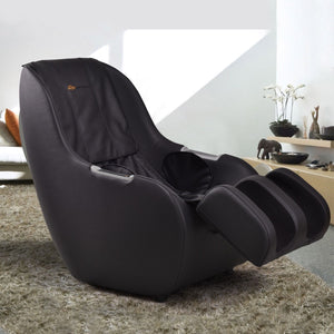 Electric Full Body Roller 3D Kneading Knocking Massage Chair EP23277 WC