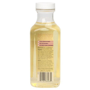 Aura Cacia Geranium Bubble Bath 13 fl oz 188263 OC