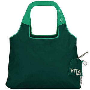 ChicoBag Zen Vita rePETe Reusable Shopping Bag 233247 OC