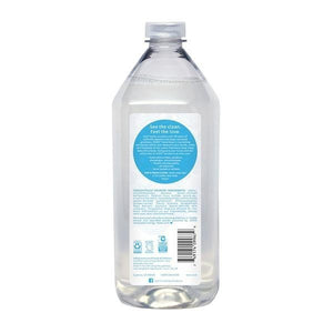 Earth Friendly Products Free and Clear ECOS Hand Soap 32floz Refill 233935 OC