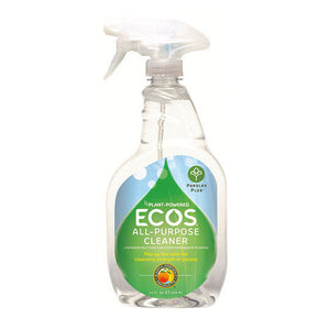 Earth Friendly Products Parsley Plus All Surface Cleaner 22fl.oz.213888 OC