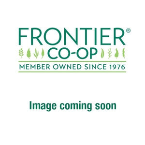 Frontier Co-op Maple Flavor 1 gallon 23084 OC