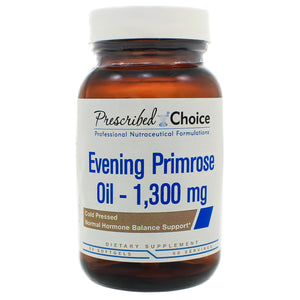 Prescribed Choice per OL Evening Primrose Oil OL0280