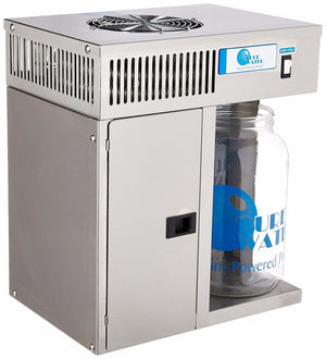 Pure water Steam Pure 220 VOLT Water Distiller HNT
