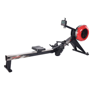 Stamina X AMRAP Rowing Machine 35-1423 Prop 65