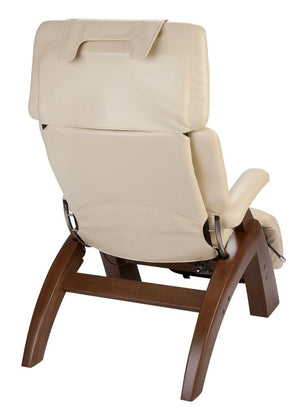 Human Touch Perfect Chair® Back Cover - NutritionalInstitute.com