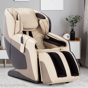 Human Touch Sana Massage Chair - NutritionalInstitute.com