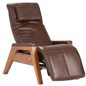 Human Touch Gravis ZG Chair - NutritionalInstitute.com