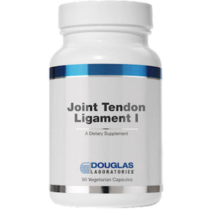 Douglas Labs Joint Tendon Ligament I 90 vcaps 20169190X