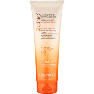 Giovanni Cosmetics 2chic UltraVolume Conditioner 8.5 oz 18447