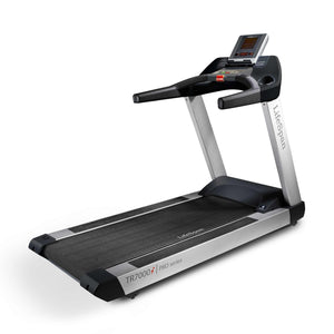 "LifeSpan Fitness NEW Commercial Treadmill Large 6.5"" Backlit LCD TR7000i"