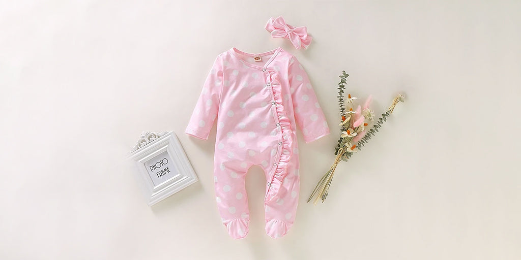 abckids baby girl clothing