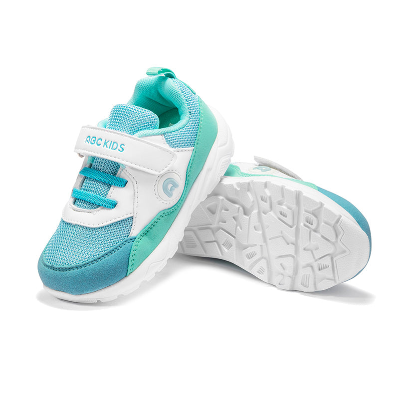 ABCKIDS Soft Casual Walking Shoes