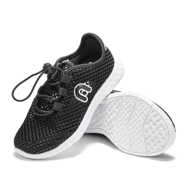 ABCKIDS Comfortable Outdoor Mesh Shoes