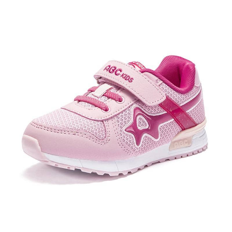 ABCKIDS Vintage Running Shoes