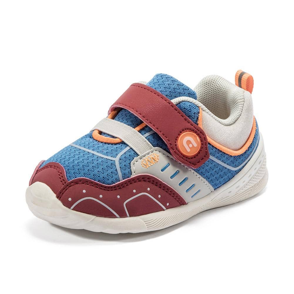 ABCKIDS New Arriaval Mesh Shoes