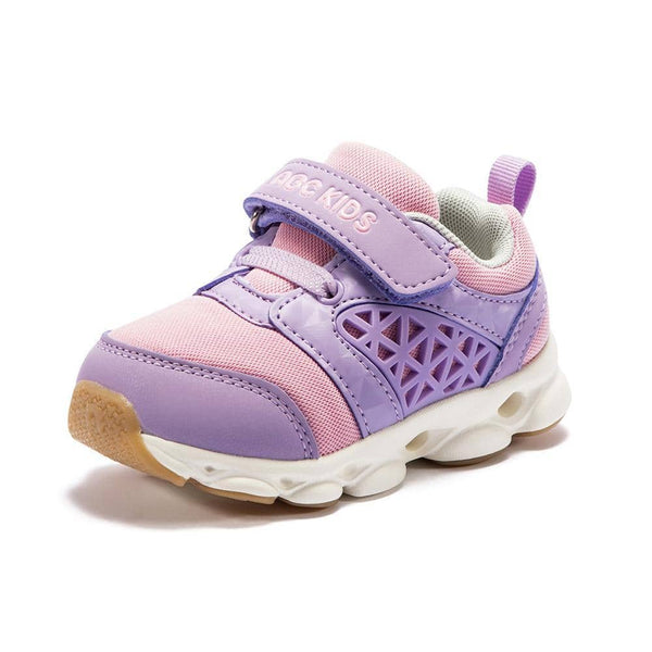 ABCKIDS Korean Soft Sole Prewalker