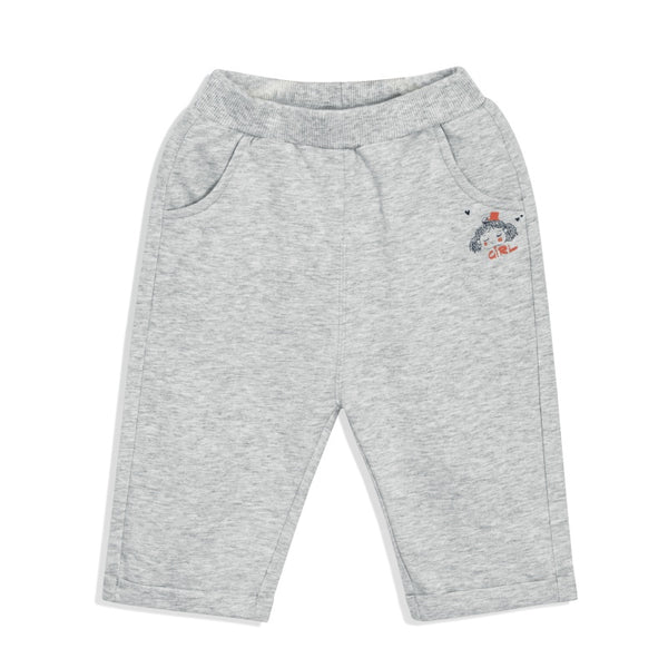 ABCKIDS Girls Summer Cotton Shorts