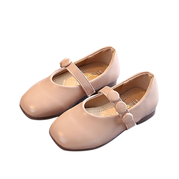Girls Elegant Comfortable Princess Shoes