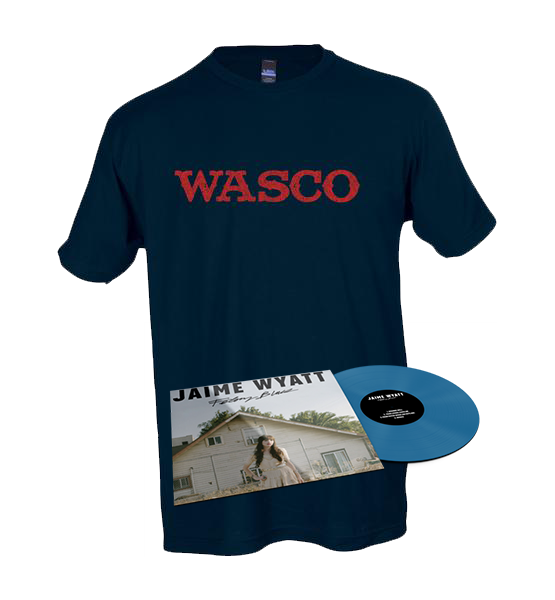 Felony Blues Bundle (Pre-Order)