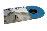 Felony Blues - Limited-Edition Blue Vinyl