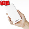 Krona 20000mAh Power Bank Combo