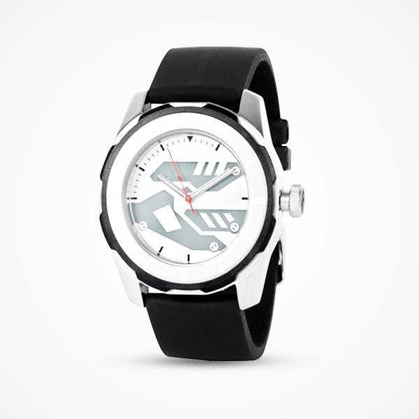 BRANDED WATCHES FOR MEN EXCLUSIVE SET OF 3 - 1 Year  Warranty