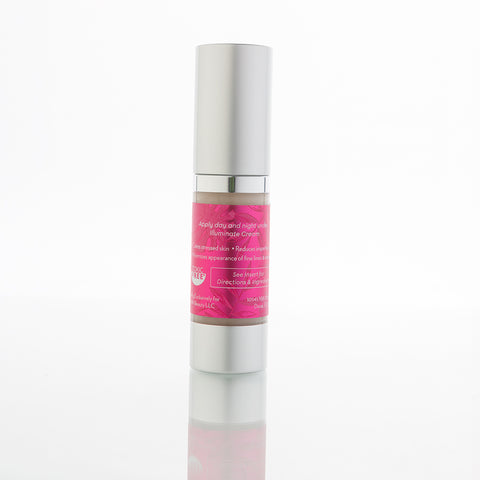 Maria Marin Flawless Serum - Maria Marin Beauty