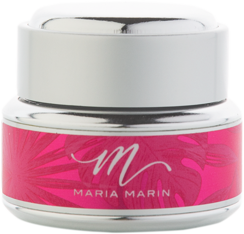 Maria Marin Eye Cream - Maria Marin Beauty