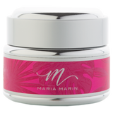 Maria Marin Illuminate Cream - Maria Marin Beauty