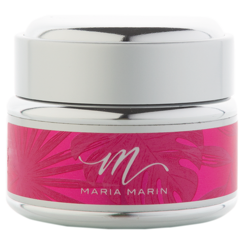 Maria Marin Illuminate Cream