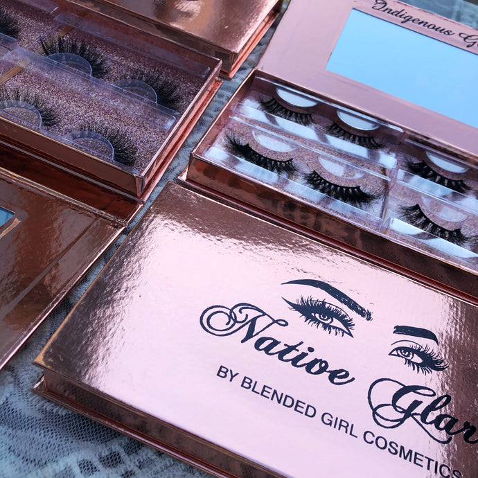 NG Lash Bundle