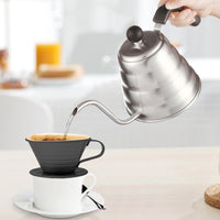 Danesco Caf Culture Pour Over Kettle