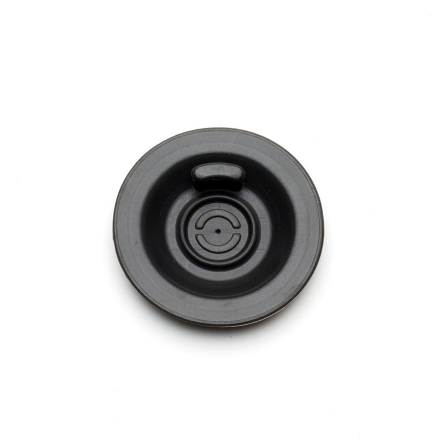 Breville 54mm Cleaning Disc - SP0001517