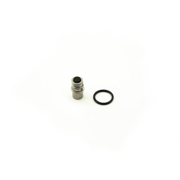 Bunn Solenoid Valve Repair Kit 01111.0002
